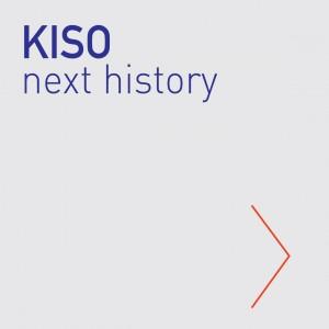 141016_kiso_history
