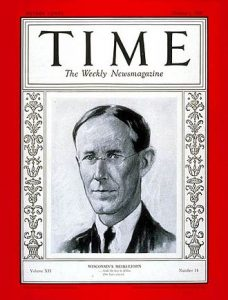 alexander_meiklejohn_time_magazine_cover_october_1_1928